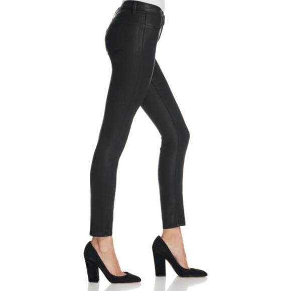 536c7fba2afd J Brand Denim - NWOT J Brand 620 Super Skinny Jeans in Fearless